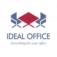 Ideal office - ofis mebeli - ofis kresloları